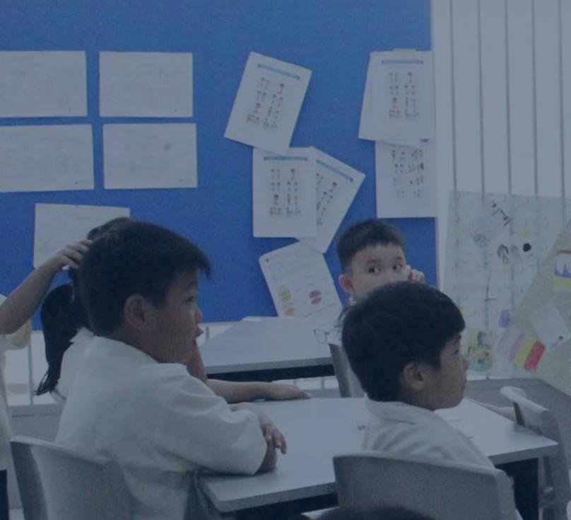 Fing Group – Grup Pendidikan di Indonesia.