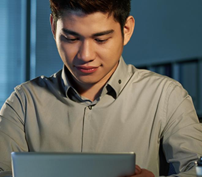 Cebu Classifieds – Portal Iklan Baris Umum di Filipina.