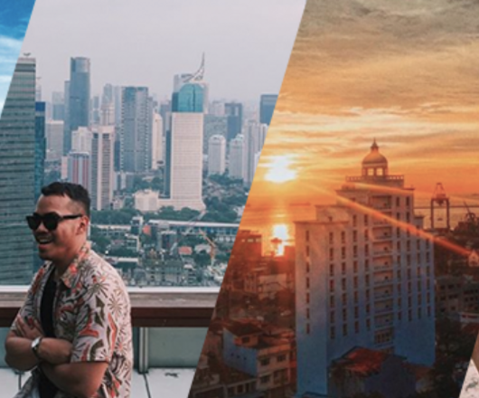 CakapCakap – Platform Media Berita di Indonesia.