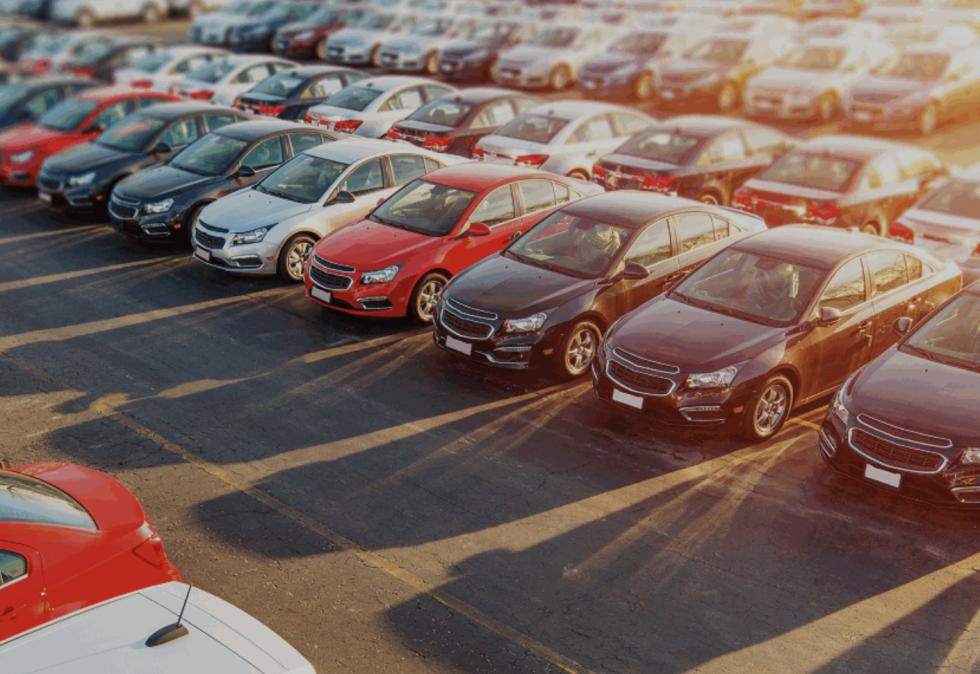 Autobox365 – Sistem Manajemen Dealer untuk Industri Otomotif Global